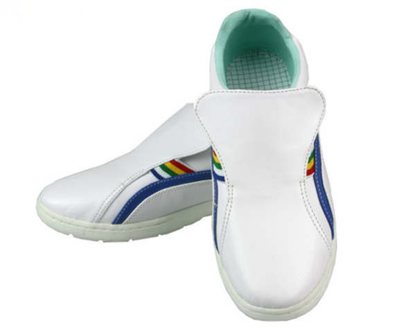 防静电工鞋-无尘工作鞋 HOYATO-A-2116